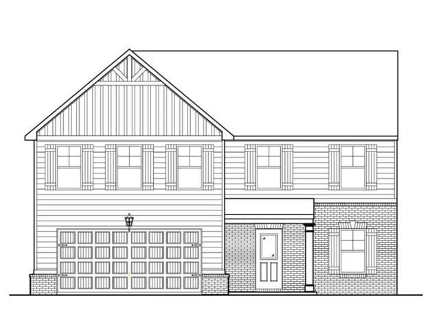 4002 Edgewater Court, Villa Rica, GA 30180 (MLS #6671339) :: Kennesaw Life Real Estate