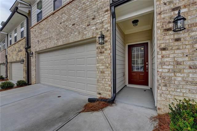 3084 Cedar Glade, Buford, GA 30519 (MLS #6671369) :: North Atlanta Home Team