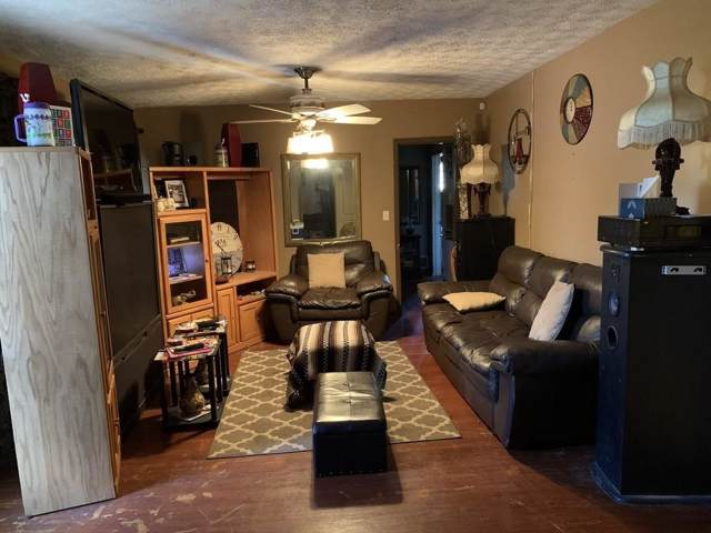 2284 Ousley Court, Decatur, GA 30032 (MLS #6671666) :: North Atlanta Home Team