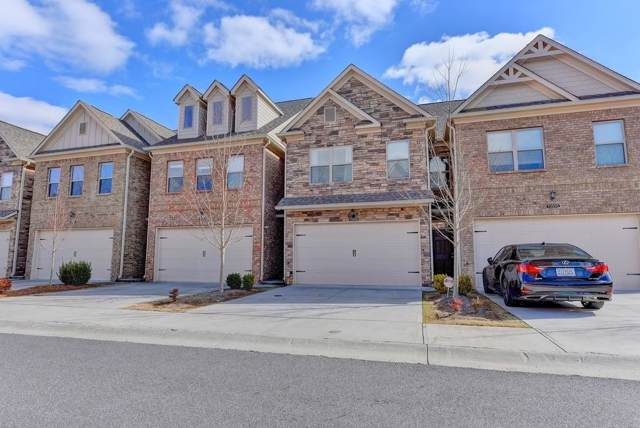 10559 Naramore Lane, Johns Creek, GA 30022 (MLS #6671834) :: HergGroup Atlanta