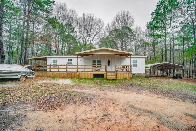 320 Country Creek Road, Newborn, GA 30056 (MLS #6672054) :: North Atlanta Home Team
