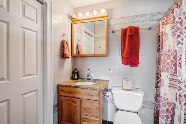 5168 Parkview Road, Social Circle, GA 30025 (MLS #6672260) :: RE/MAX Paramount Properties