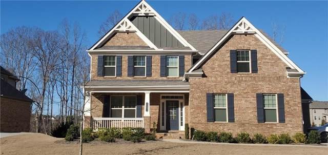 4210 Sandpiper Lane, Cumming, GA 30041 (MLS #6672653) :: North Atlanta Home Team
