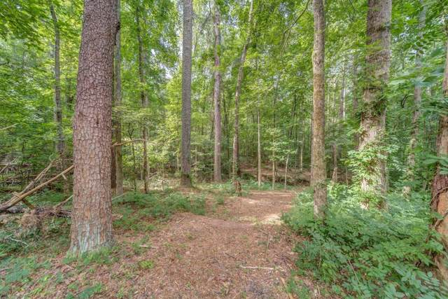 2720 S Cherokee Lane, Woodstock, GA 30188 (MLS #6672976) :: North Atlanta Home Team