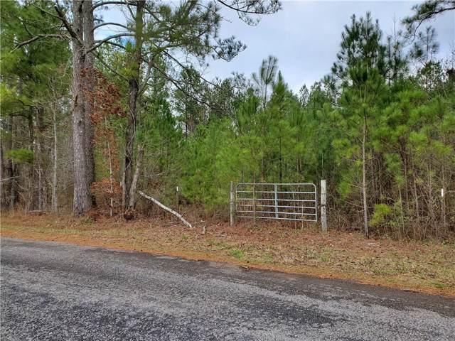 0 Baskin Road, Temple, GA 30179 (MLS #6673485) :: North Atlanta Home Team