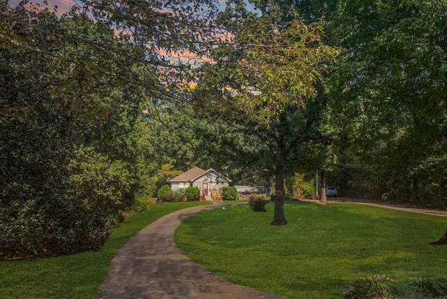1391 Toonigh Road, Canton, GA 30115 (MLS #6673613) :: Path & Post Real Estate