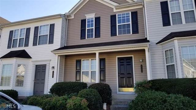 6586 Arbor Gate Drive, Mableton, GA 30126 (MLS #6674088) :: Rich Spaulding