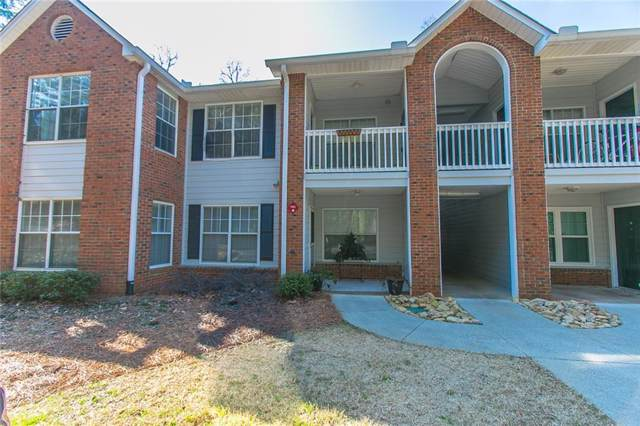 123 Streamside Drive, Roswell, GA 30076 (MLS #6674279) :: Kennesaw Life Real Estate
