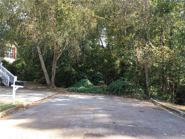 581 Brass Key Court, Lawrenceville, GA 30046 (MLS #6674440) :: North Atlanta Home Team
