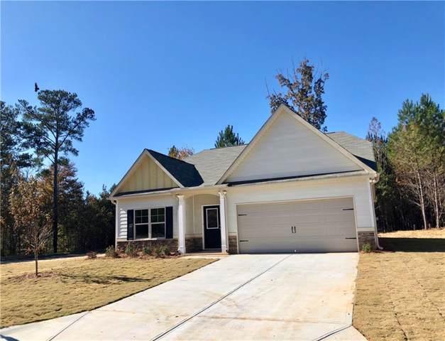 300 Spruce Creek Lane, Temple, GA 30179 (MLS #6674895) :: North Atlanta Home Team