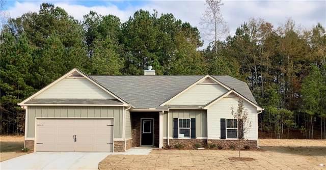 313 Spruce Creek Lane, Temple, GA 30179 (MLS #6674908) :: North Atlanta Home Team
