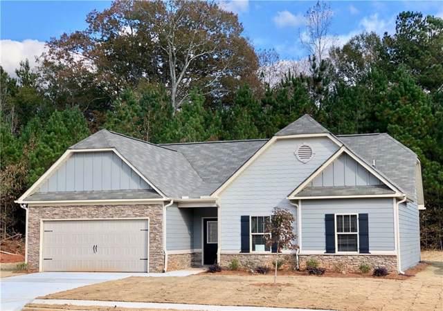 317 Spruce Creek Lane, Temple, GA 30179 (MLS #6674937) :: North Atlanta Home Team