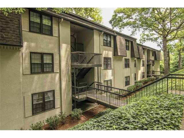 178 Barone Place NW, Atlanta, GA 30327 (MLS #6675261) :: North Atlanta Home Team