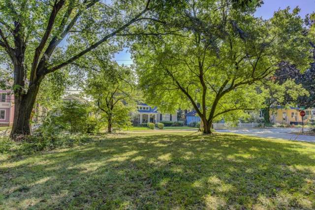 3319 Harrison Road, East Point, GA 30344 (MLS #6675448) :: KELLY+CO