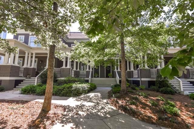 73 Charter Oak Drive, Athens, GA 30607 (MLS #6675489) :: North Atlanta Home Team