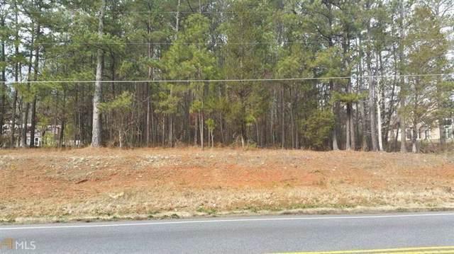 2176 Highway 11 NW, Monroe, GA 30656 (MLS #6675845) :: North Atlanta Home Team