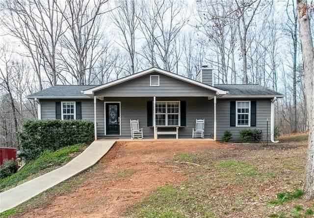 108 Swann Court, Jefferson, GA 30549 (MLS #6676161) :: North Atlanta Home Team