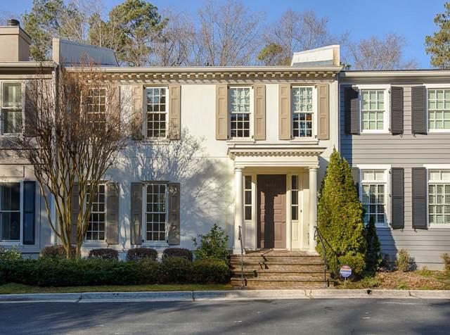 4434 Paces Battle NW, Atlanta, GA 30327 (MLS #6676210) :: Good Living Real Estate