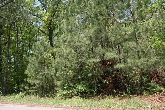 0 Pope Drive, Canton, GA 30114 (MLS #6676284) :: North Atlanta Home Team