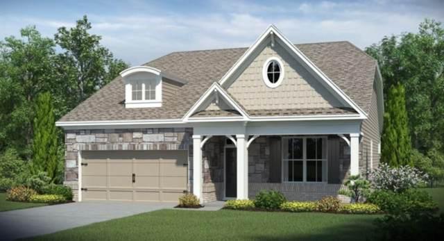 857 Alaina Marie Court, Buford, GA 30518 (MLS #6676439) :: North Atlanta Home Team