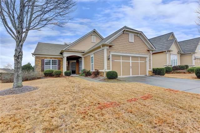 6344 Canebridge Lane, Hoschton, GA 30548 (MLS #6676767) :: North Atlanta Home Team