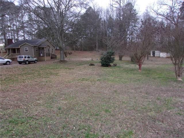 627 White Sulphur Road, Gainesville, GA 30501 (MLS #6676971) :: RE/MAX Prestige