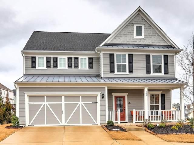 403 Providence Court, Canton, GA 30114 (MLS #6677835) :: RE/MAX Paramount Properties