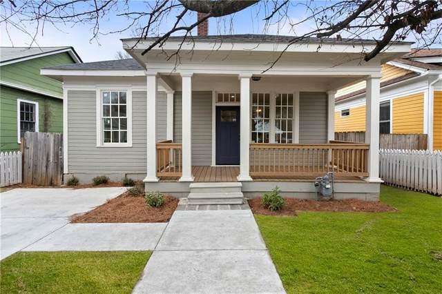 620 Memorial Drive SE, Atlanta, GA 30312 (MLS #6678377) :: Good Living Real Estate