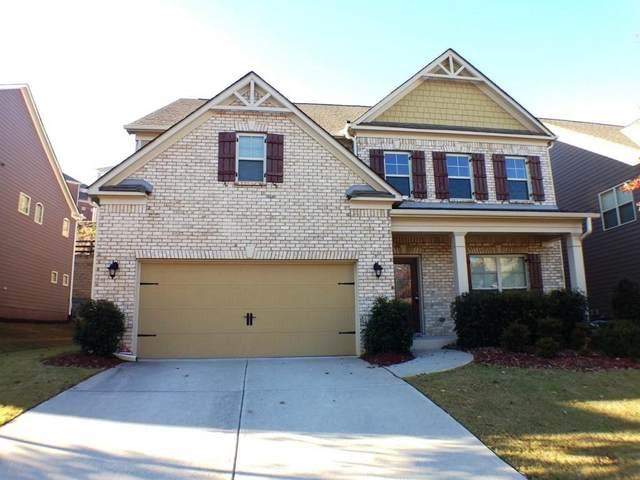 4480 Hedgewood Drive, Cumming, GA 30041 (MLS #6678930) :: North Atlanta Home Team