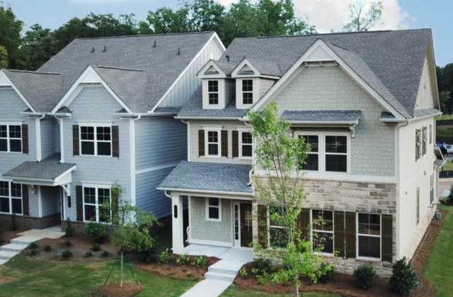 95 Gadsden Avenue, Marietta, GA 30008 (MLS #6679247) :: North Atlanta Home Team