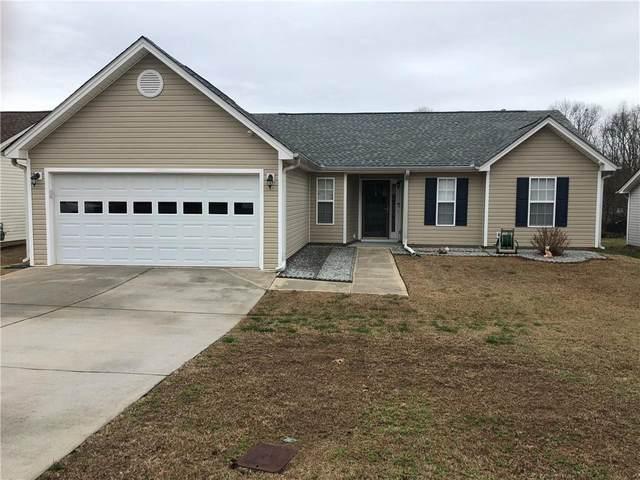 147 Amelia Garden Way, Lawrenceville, GA 30045 (MLS #6679879) :: Path & Post Real Estate
