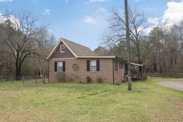 3220 Old Good Hope Road, Good Hope, GA 30641 (MLS #6680004) :: North Atlanta Home Team