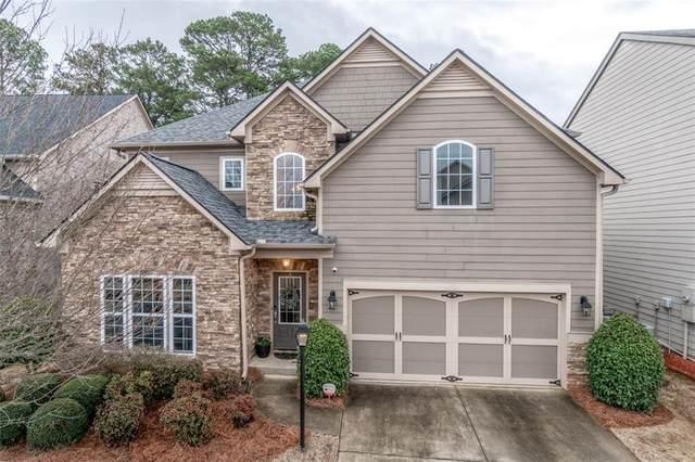 3520 Bentbill Crossing, Cumming, GA 30041 (MLS #6680539) :: North Atlanta Home Team