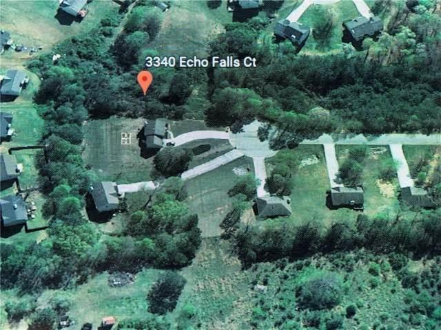 3340 Echo Falls Court, Villa Rica, GA 30180 (MLS #6680740) :: North Atlanta Home Team