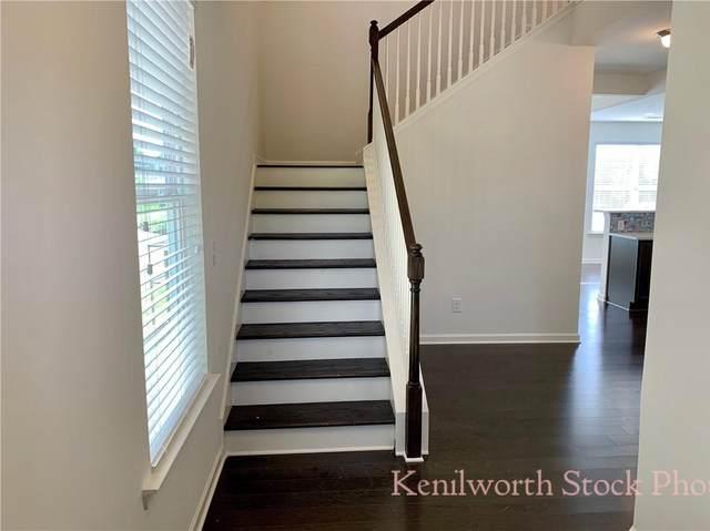 823 Regal Lane, Atlanta, GA 30331 (MLS #6680774) :: Kennesaw Life Real Estate