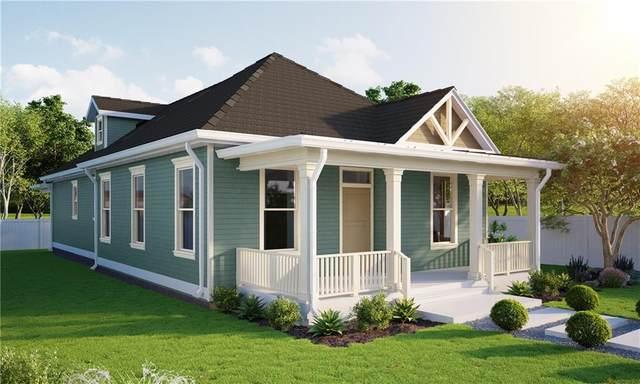 790 Lowndes Avenue SW, Atlanta, GA 30310 (MLS #6680861) :: Kennesaw Life Real Estate