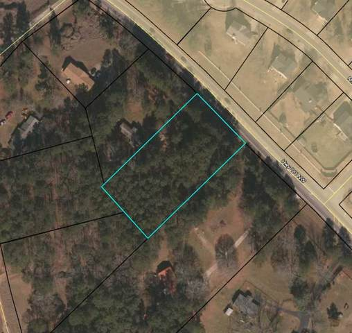 0 Hwy 211 NW, Winder, GA 30680 (MLS #6680951) :: Kennesaw Life Real Estate
