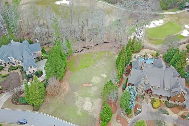 4635 Whitestone Way, Suwanee, GA 30024 (MLS #6681163) :: North Atlanta Home Team