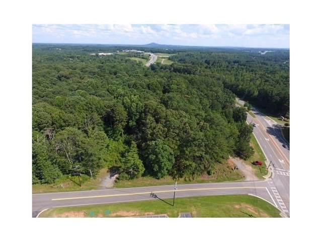 3095 Marble Quarry Road, Canton, GA 30114 (MLS #6681342) :: Path & Post Real Estate