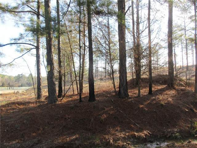 0 Powell Road, Rome, GA 30161 (MLS #6681439) :: North Atlanta Home Team
