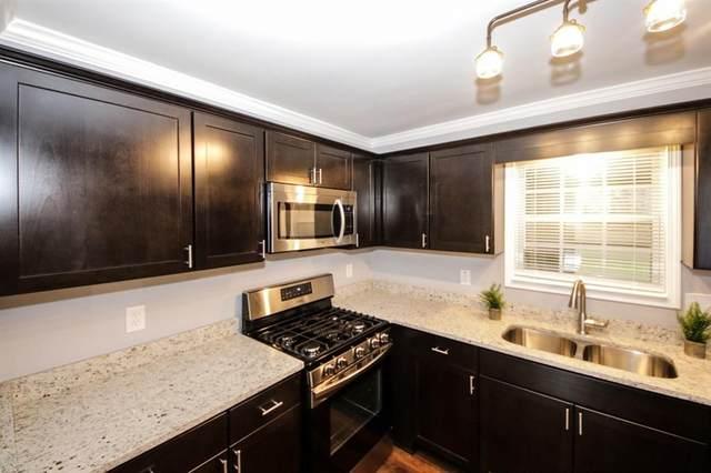 2825 Herring Place, Lithia Springs, GA 30122 (MLS #6681626) :: MyKB Partners, A Real Estate Knowledge Base