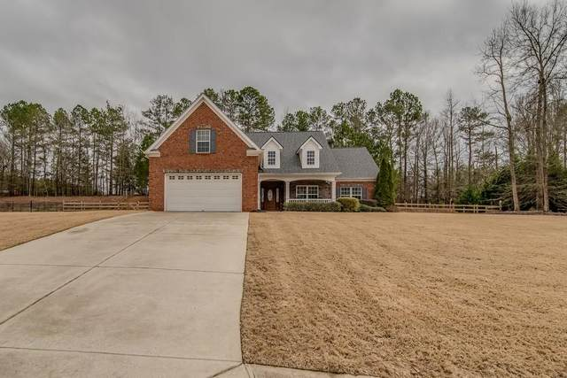 2113 Apalachee Trail, Monroe, GA 30656 (MLS #6681748) :: North Atlanta Home Team