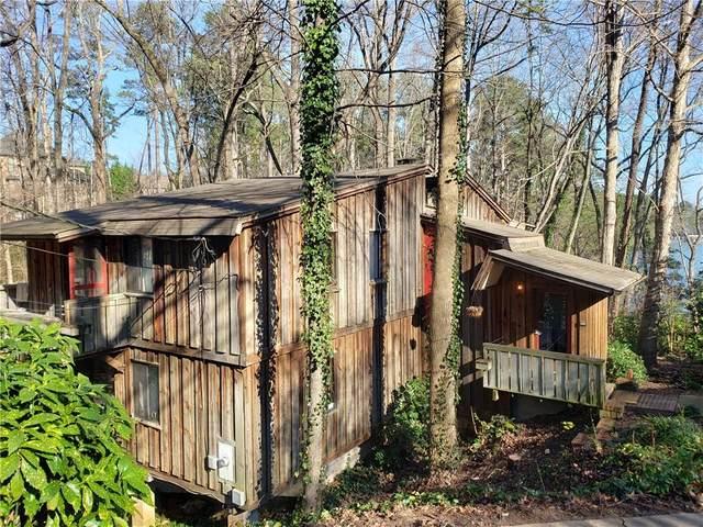 1485 Green Forest Trail, Cumming, GA 30041 (MLS #6681772) :: Kennesaw Life Real Estate