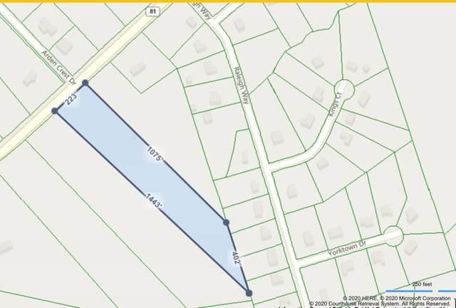 8215 Highway 81, Bethlehem, GA 30620 (MLS #6681837) :: Charlie Ballard Real Estate