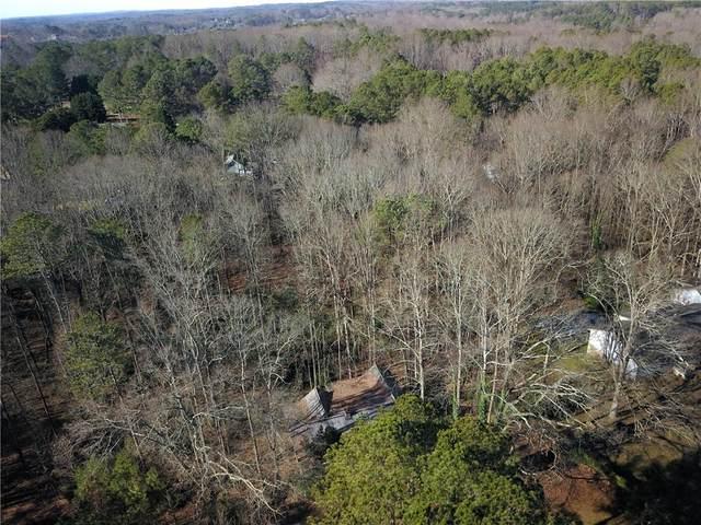 6201 Valley Stream Drive, Cumming, GA 30040 (MLS #6681932) :: Kennesaw Life Real Estate