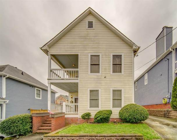103 Richmond Street SE, Atlanta, GA 30312 (MLS #6682382) :: Rock River Realty