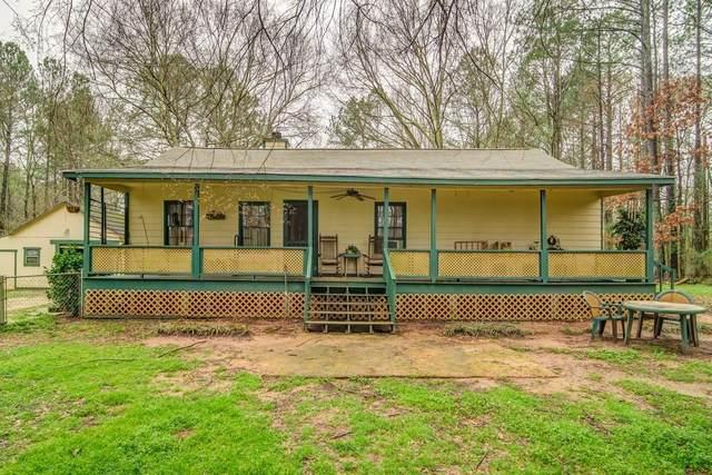 2733 Pitts Chapel Road, Newborn, GA 30056 (MLS #6682399) :: North Atlanta Home Team