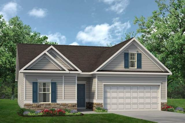 700 Owens Circle, Canton, GA 30115 (MLS #6682451) :: North Atlanta Home Team