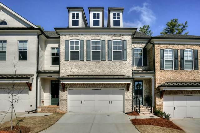 5004 Towneship Creek Road, Roswell, GA 30075 (MLS #6682847) :: Rock River Realty