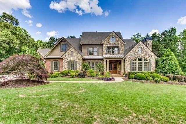 13205 Addison Road, Roswell, GA 30075 (MLS #6682985) :: North Atlanta Home Team
